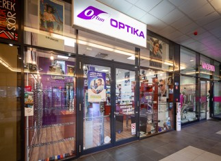 Optun Optika