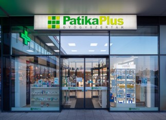 Patika Plus